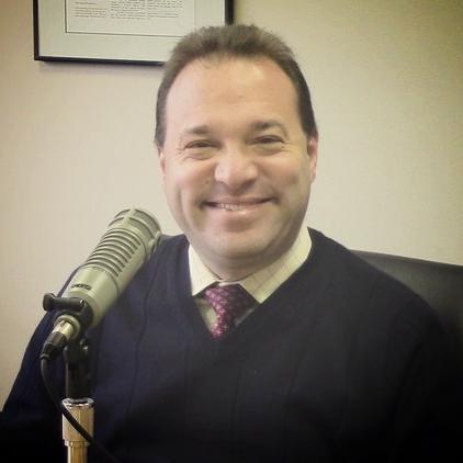 Greg Stoller       Senior Lecturer at BU       International Business