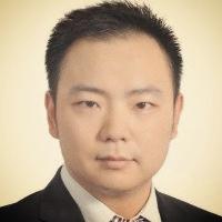 Hang Su         Yuqian Capital             Founder