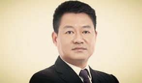 JEECKAY LIU             Fosun Group            President & Founder