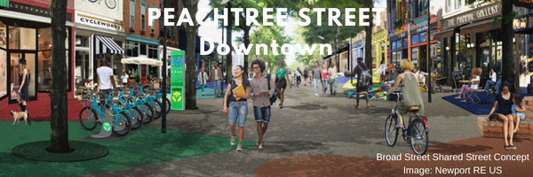 Peachtree-Dowtown-campaign-page.jpg