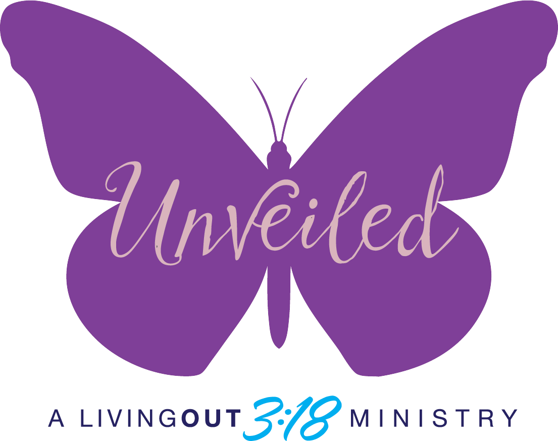 Unveiled Ministries