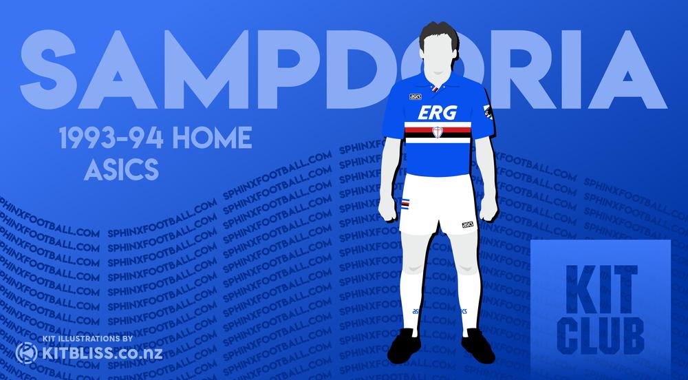 04-sampdoria-h-1993-94.png