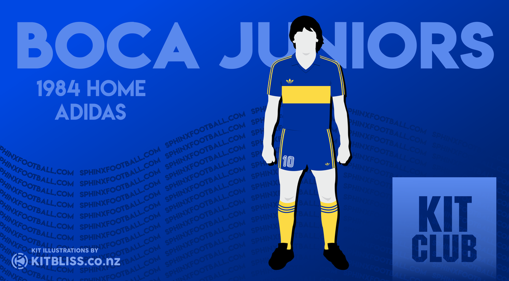 2a49755c4fc 05-bocajuniors-h-1984.png. In this episode of Kit Club ...