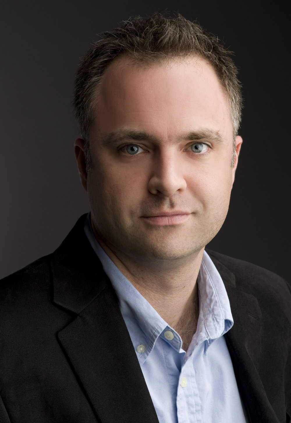 Alan Brodie - Director, Lighting DesignerAlan is thrilled to be directing for Sticks & Stones. Previous directing credits include A Few Good Men for Ensemble Theatre Co. (with Tariq Leslie), The Father for Peninsula Productions and 2BR02B at Studio 58. Upcoming directing projects include Wit for Peninsula Productions and The Drawer Boy for Ensemble Theatre Co. A veteran designer, for thirty years Alan has created lighting for theatre, dance and opera productions across Canada, in the United States and Europe. He has received 10 Jessie Awards for Lighting Design, as well as Dora, Betty Mitchell and Sterling Awards and a Bay Area Critics Circle Award. His most recent productions include Hir (Pi Theatre), A Christmas Carol (Soulpepper), Mustard (Arts Club / Belfry) and The Overcoat: a musical tailoring at Vancouver Opera.He is excited to be expanding his theatrical practice to include directing for the stage, and grateful for the opportunity