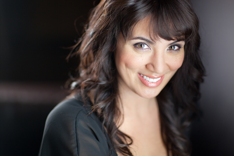Melissa Oei - DaughterMelissa was born and raised in Vancouver and attended Studio 58. She is a busy actor, director, and all around theatre-lover! In 2018 she appeared in productions with Ruby Slippers (Yvette in Les Belles Soeurs), Carousel Theatre for Young People (M/W in We Three), and Naked Goddess Productions (Grace in The Best Christmas Pageant Ever and Elle in A Beautiful View for which she received a Jessie Richardson Award nomination for Outstanding Performance). She also performed in staged readings with Western Gold Theatre, Vancouver Asian Canadian Theatre's MSG Lab, Arts Club Theatre's LEAP and ReAct festivals, and with Bard on the Beach's Lab Reading Series. Melissa also adapted and directed a production of Romeo and Juliet with Place des Arts performed by 11 teens at Coquitlam Town Centre Park, and she directed the premier production of Keara Barnes' one woman show Traveltheatrics. Next up, Melissa will appear in Halfway There with Miracle Theatre of Prince George and The Sea with Slamming Door Collective at the Jericho Arts Centre. Melissa would like to thank this amazing team of people for inspiring her, Chad for his endless support, and her completely dysfunctional family for always loving her no matter what.