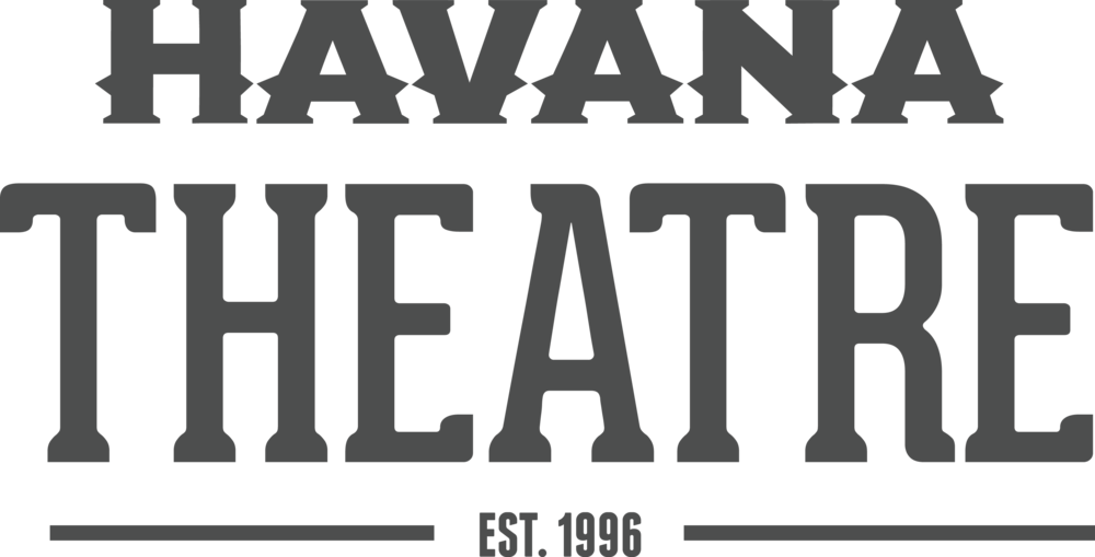 Havana-Theatre-Logo-v1.png
