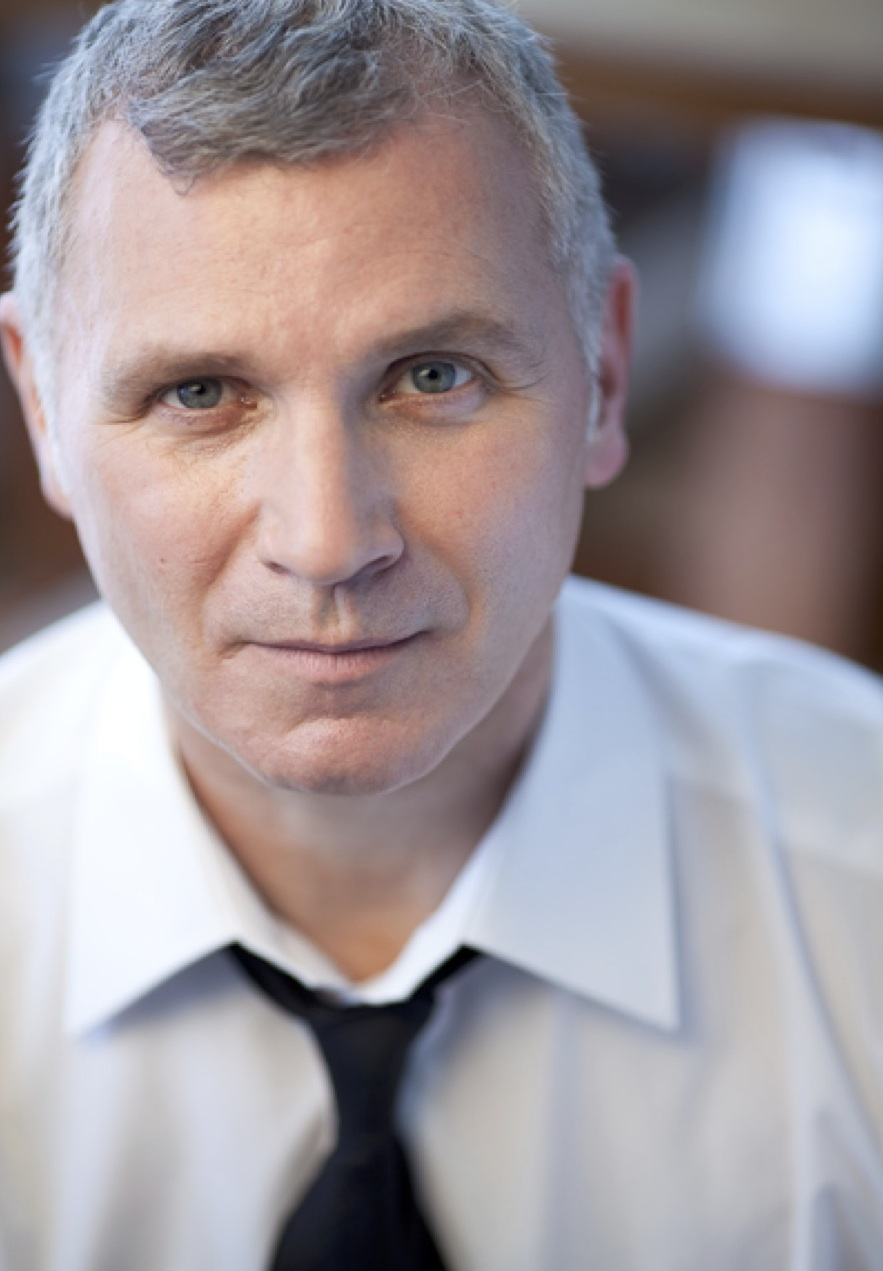Micheal Querin - UncleA proud member of Canadian Actors' Equity for over 30 years, Micheal has performed across the country from Victoria to St. Johns. He has been a member of The Stratford Shakespeare Festival (six seasons) and The Shaw Festival (9 seasons).Selected theatre credits;The Curious Incident of the Dog in the Night Time, A Little Night Music, Mary Poppins, Children of God (workshop), Les Misérables, The Drowsy Chaperone, Henry and Alice: Into the Wild, A Chorus Line, Marriage is Murder, Hardhats: The Musical!, Reflections on Crooked Walking, Twelfth Night, Guys and Dolls, Only in Vancouver.Film & TV:Supernatural, Once Upon A Time, Cold, Jail Bait, Earth: Final Conflict, Traders, Little Men, The Hoop Life, Mean Streak, Nikita