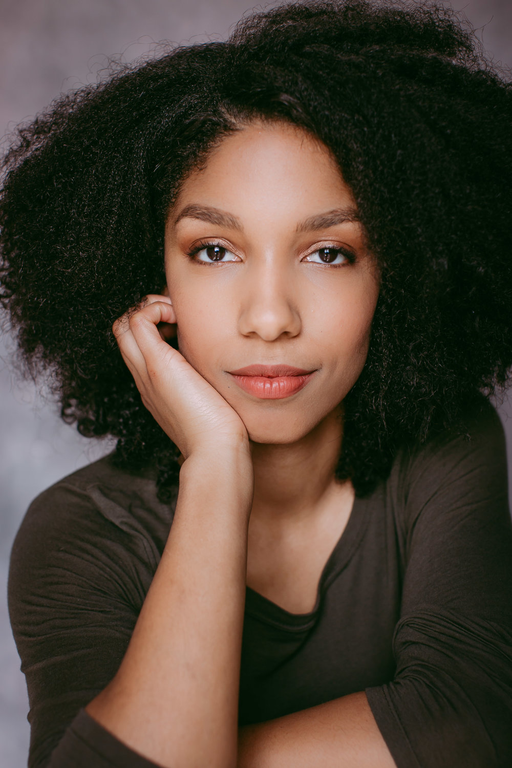 "Raylene Harewood - PublicistRaylene Harewood is an emerging actor and theatre artist based in Vancouver, BC. She was born and raised in Winnipeg, Manitoba where she first developed her love of theatre. At the age of 19 she moved out to the west coast to study acting at Studio 58. Since graduation, she has been working as an actor in theatre, film and television. Select theatre credits include ""Irving"" in Three Winters (Amiel Gladstone/The Cultch), ""Anna"" in The Hunger Room (Staircase Theatre), ""Cressida"" in Troilus and Cressida, ""Hannah Pitt"" in Angels in America PART ONE: Millennium Approaches, ""Jill"" in The Crowd (Studio 58), ""Lydia Bennet"" in Pride and Prejudice (The Arts Club Theatre Company), ""Gilberta"" in Hairspray (Theatre Under the Stars). Raylene has also played roles on television shows including The Magicians, Supernatural, iZombie, Lucifer and Reverie. Raylene is thrilled to be on board with Sticks and Stones Theatre in her first credit as a publicist!"