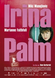 irina palm.jpg