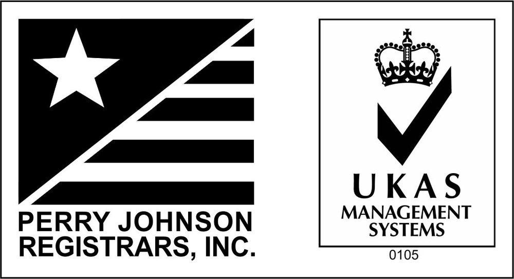 2 UKAS & PJR.jpg