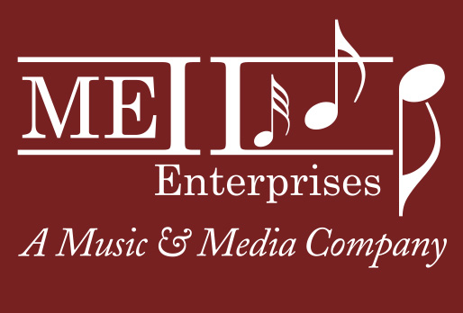 MEII Enterprises