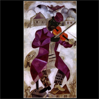 Chagall Presentation.jpg