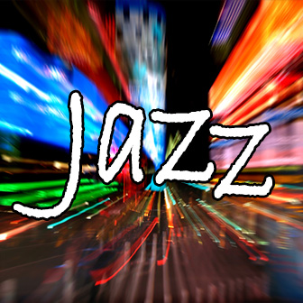 Genere Page Jazz.jpg
