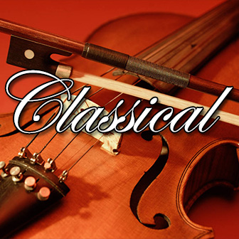 Genre Page Classical.jpg