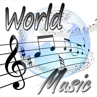 Genre Page World Music.jpg