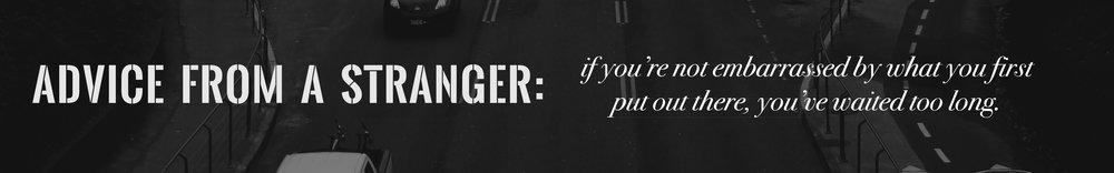 Advice From a Stranger 1-11-18-01.jpg
