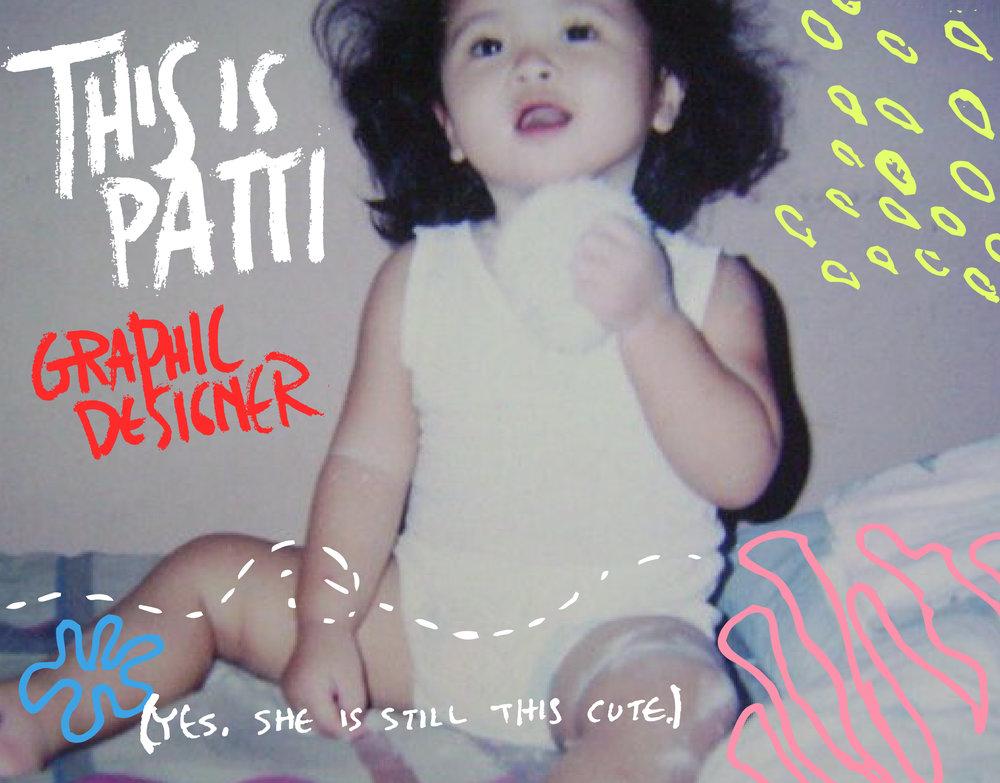 Bio Baby Pics-04.jpg