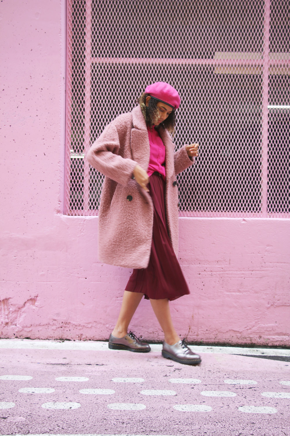 SingleColorOutfits Pink 02.jpg