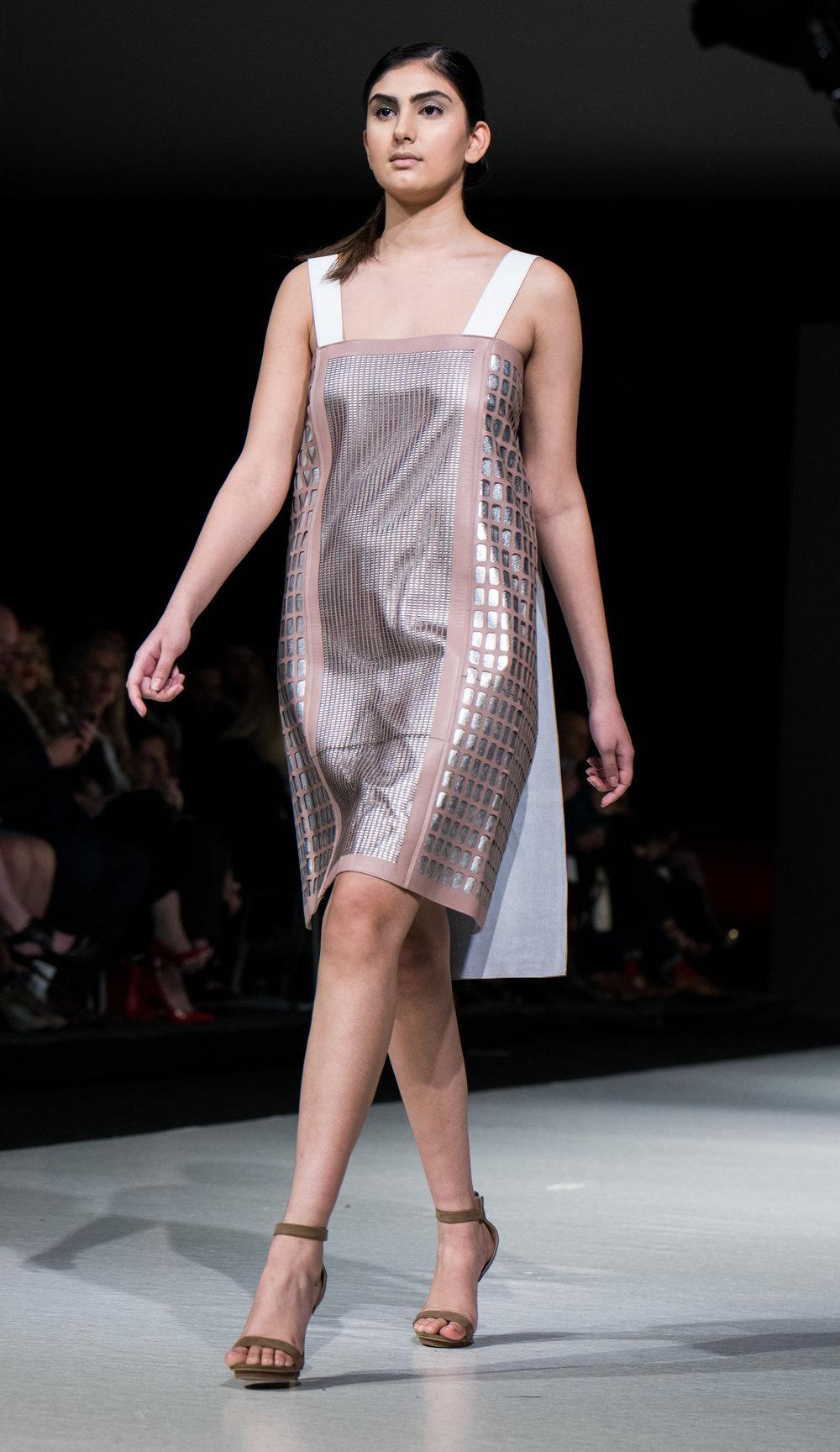 @tristenwilliams-TristenWilliams-day5 #runway-Allie Howard-17.jpg