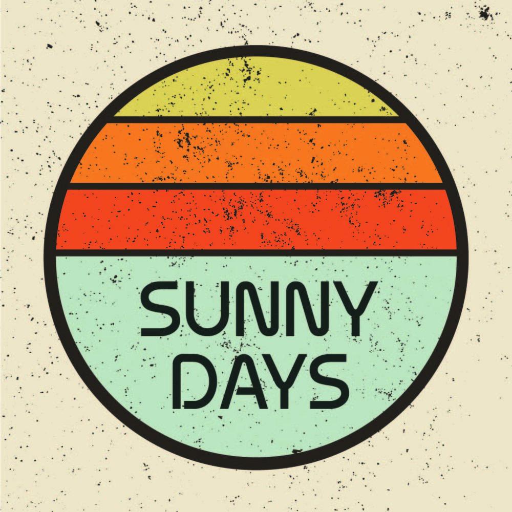 Sunny Days Playlist Cover.jpg