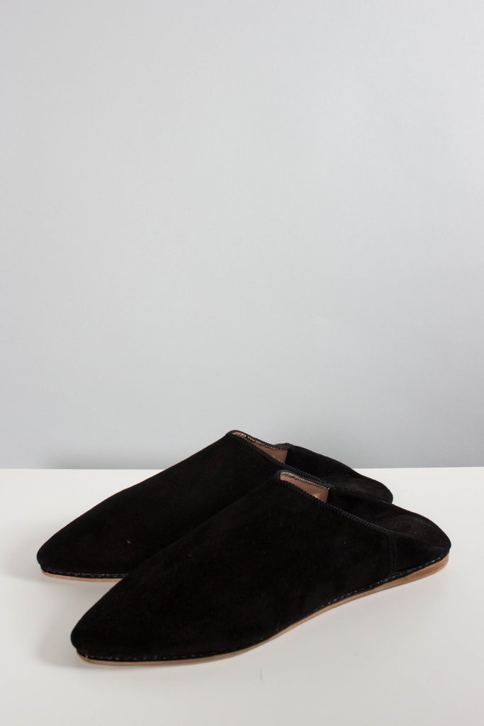 Bronze_Age_suede_babouches_1_of_1_-2_1024x1024.jpg