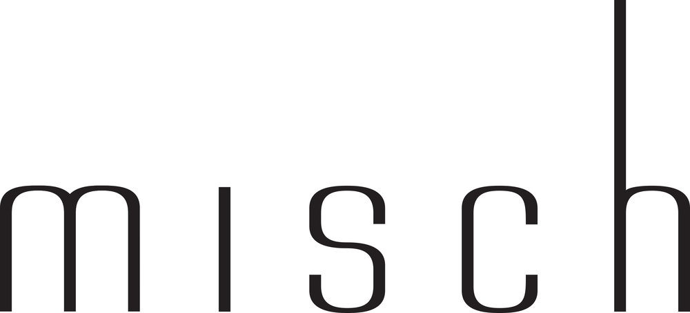 Copy of logo small in whit.jpg