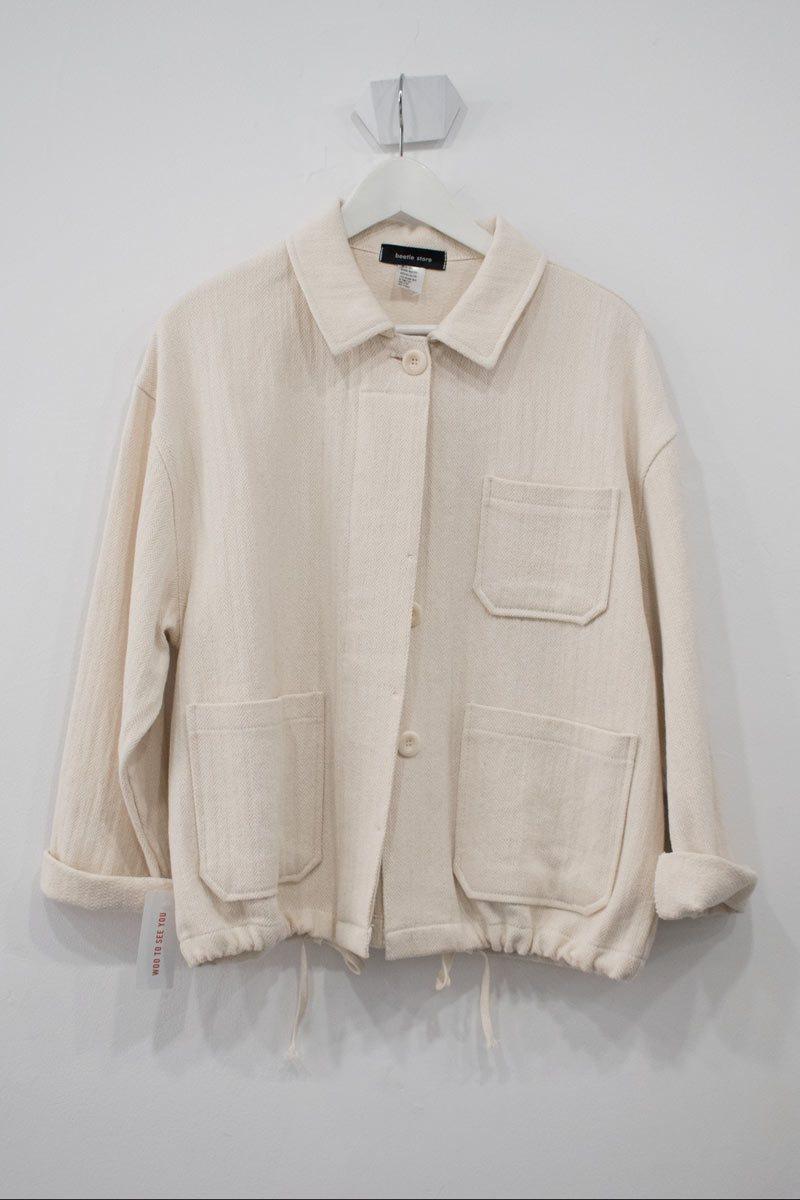 jacket-030137-front-beige.jpg