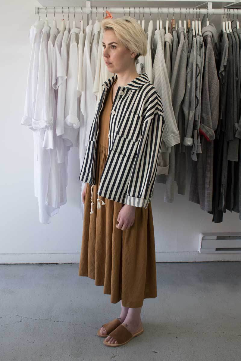 Jacket-030137-side.jpg