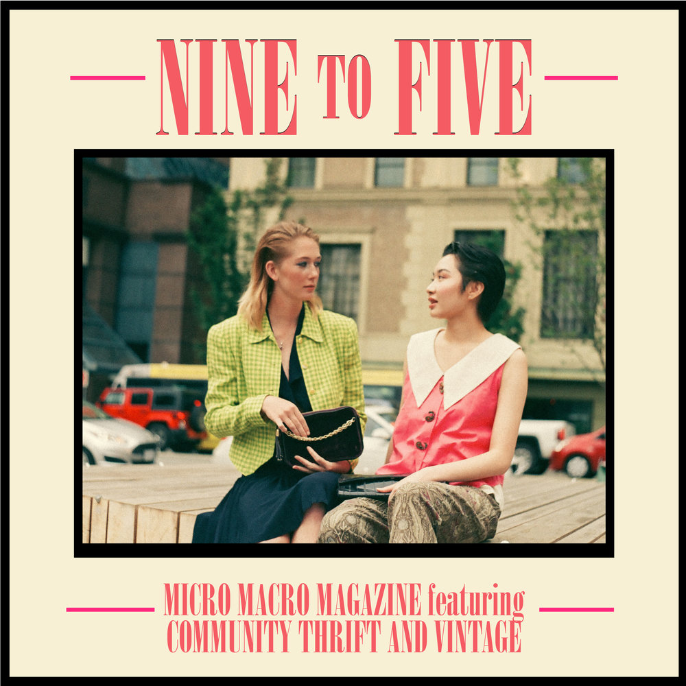 NinetoFive-01.jpg