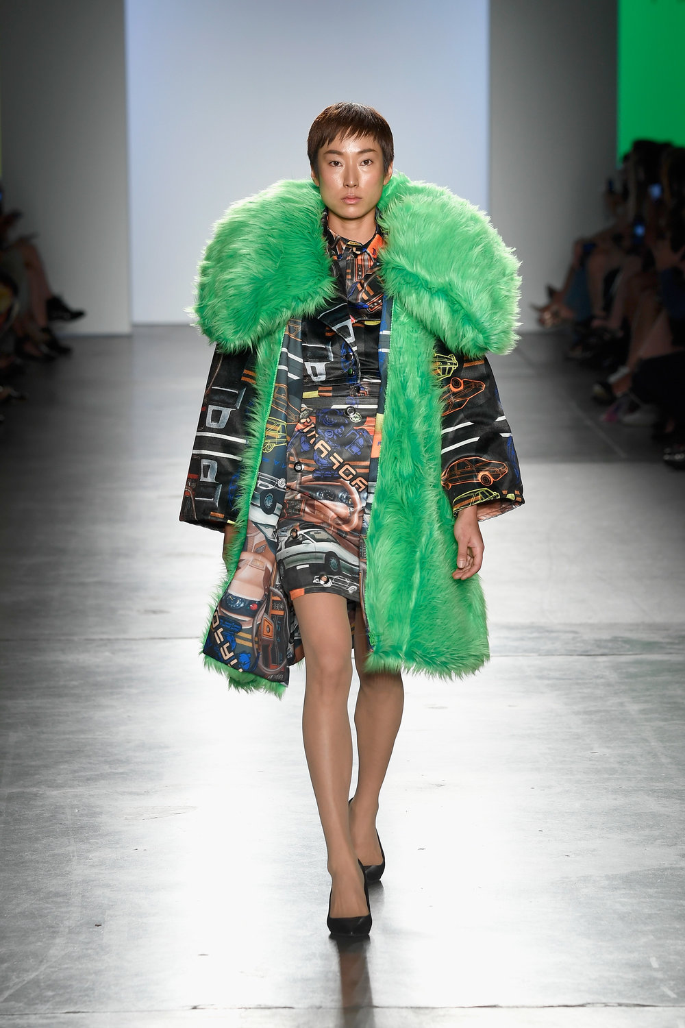 Look 5 for Profanity by LillzKillz Photo by Arun Nevader for Getty Images.jpg