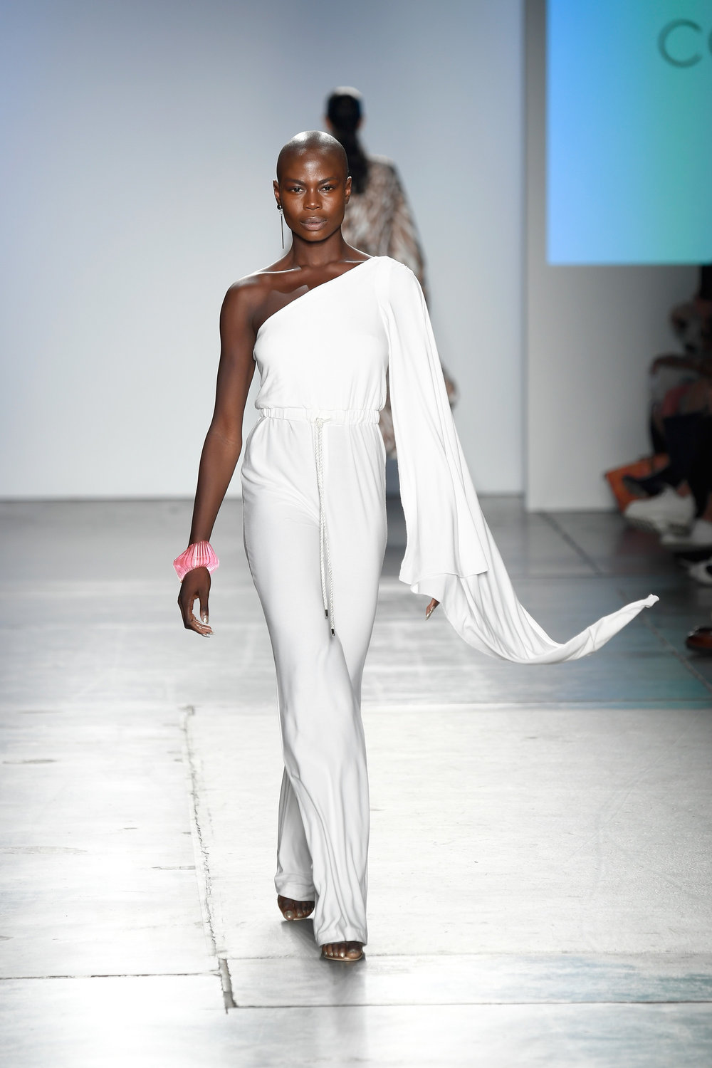 Look 4 by Carlton Jones Photo by Arun Nevader for Getty Images.jpg