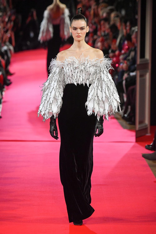 Yanina Couture -