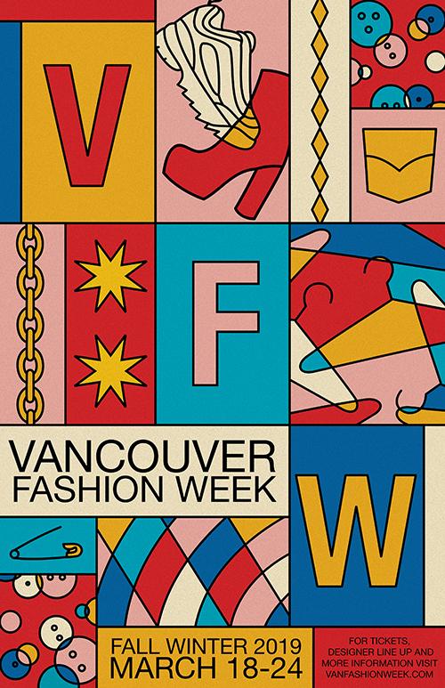 Vanfashionweekposter_11x17_RGB_WEB1.jpg