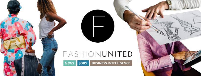 FashionUnited x Micro Macro Magazine.png
