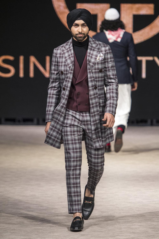 Singh Styles RF19 0195.jpg