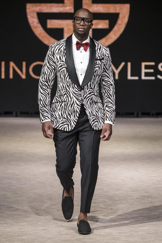 Singh Styles RF19 0306.jpg