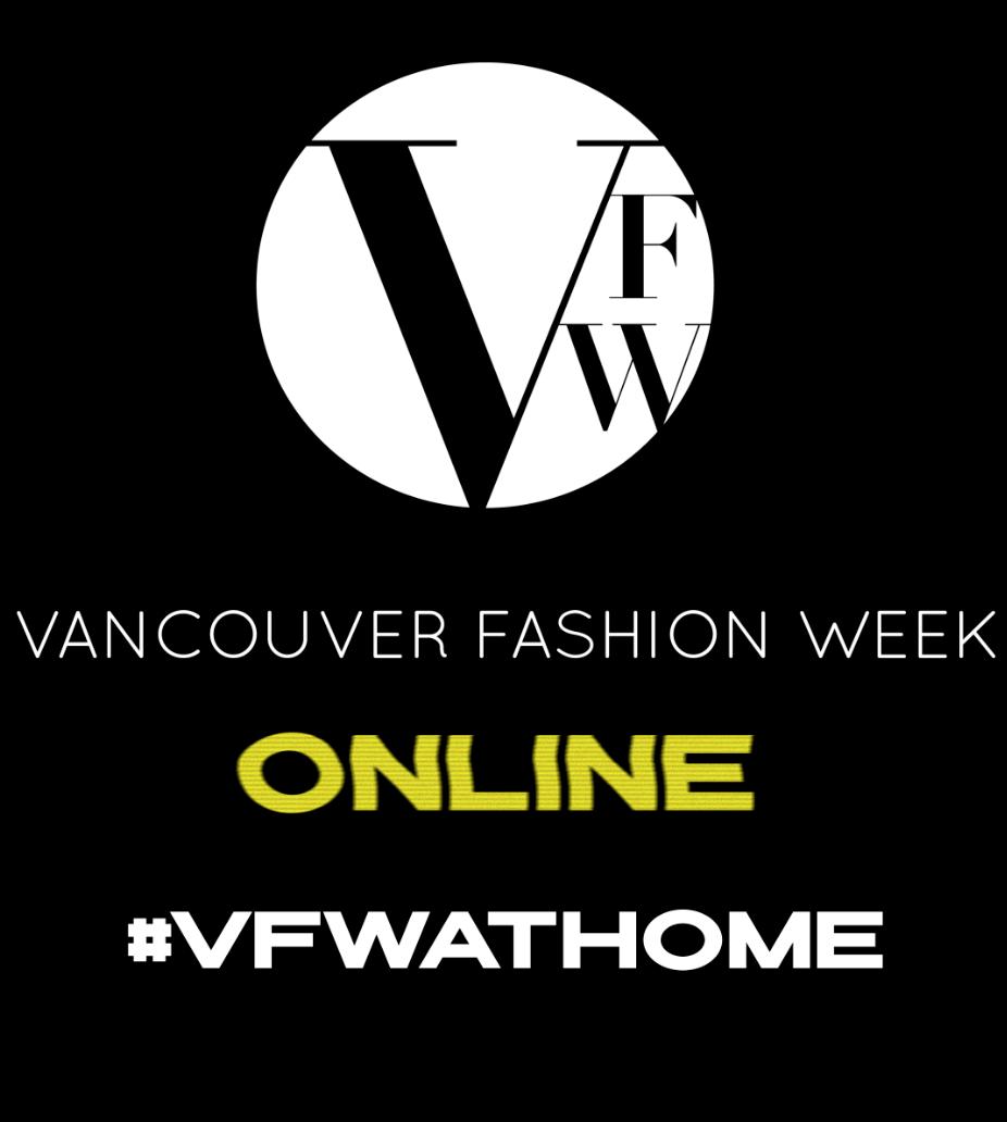 #VFWathome