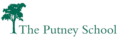 Putney School