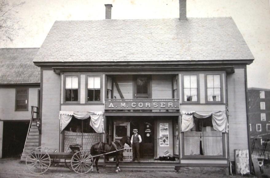 AM Corser Store.jpg