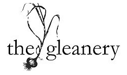 TheGleanery.jpg