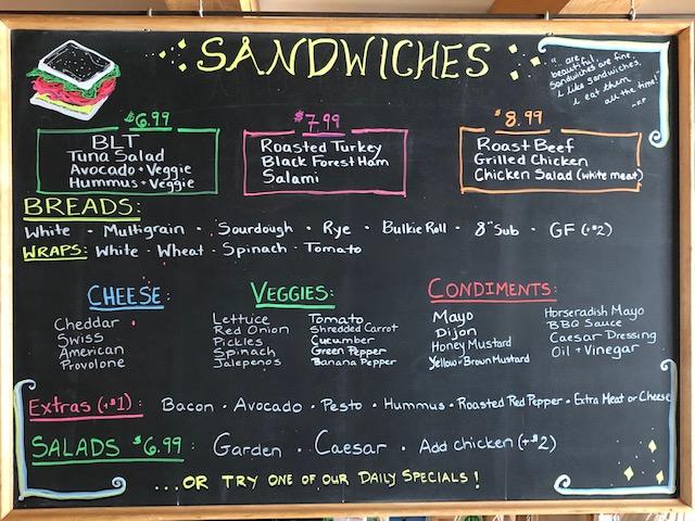 sandwich board.jpg