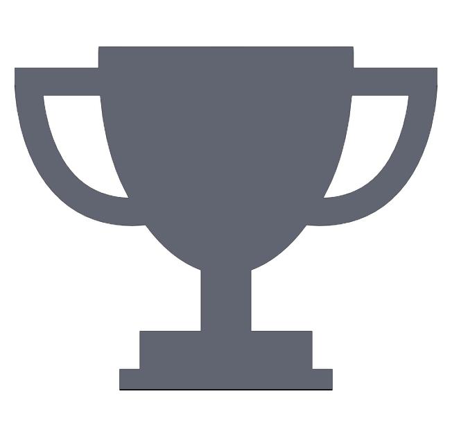 Collectors Trophy.png