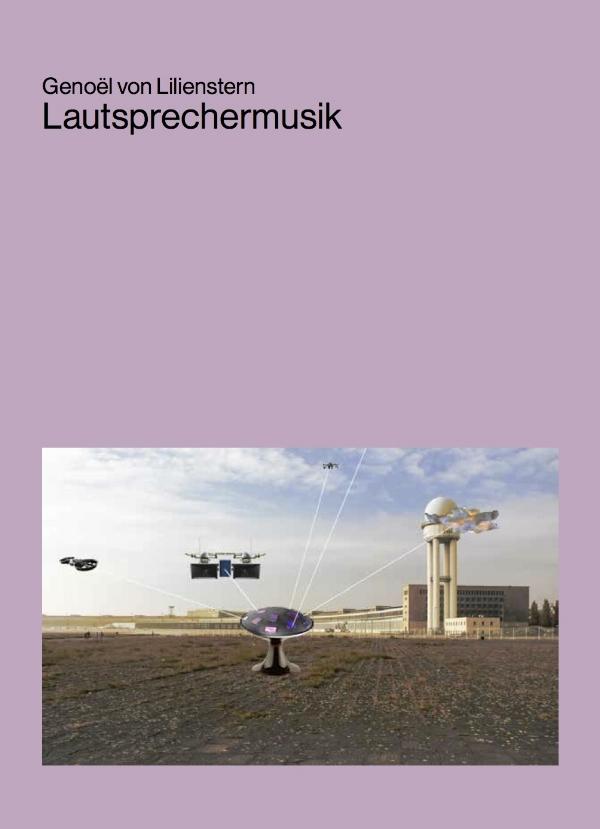 Lautsprechermusik.jpg