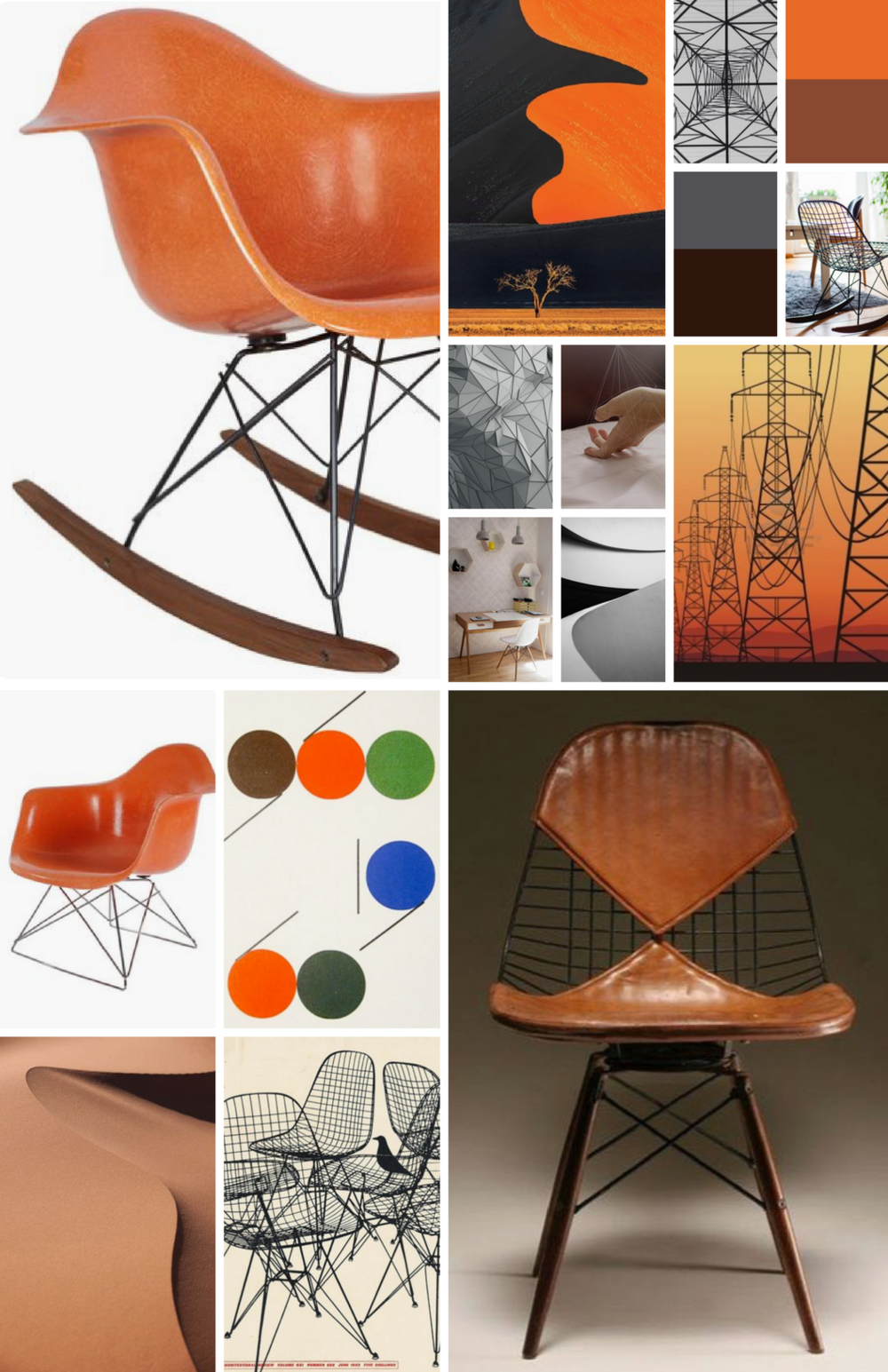 revised herman miller mood board.png