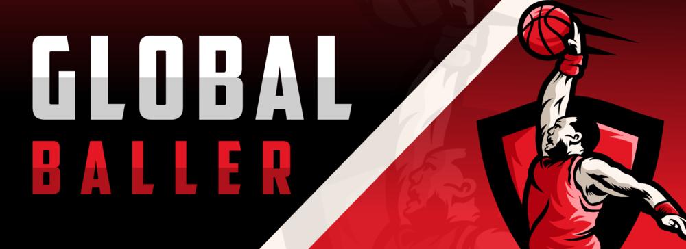 Global Baller 2.png