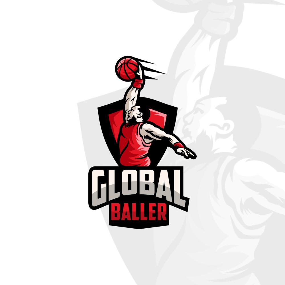 Global Baller 1 (1).png