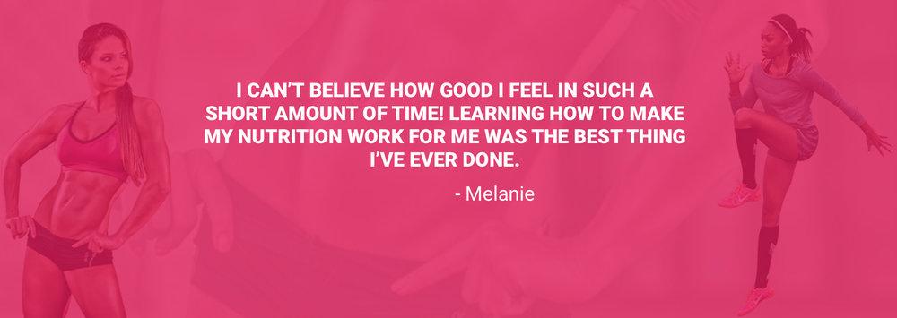 SHI6W Melanie Testamonial.jpg