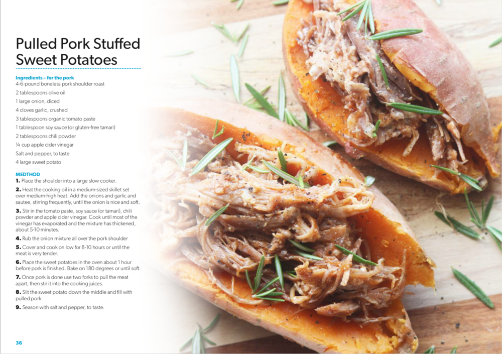 Pulled Pork Stuffed Sweet Potatoes.png