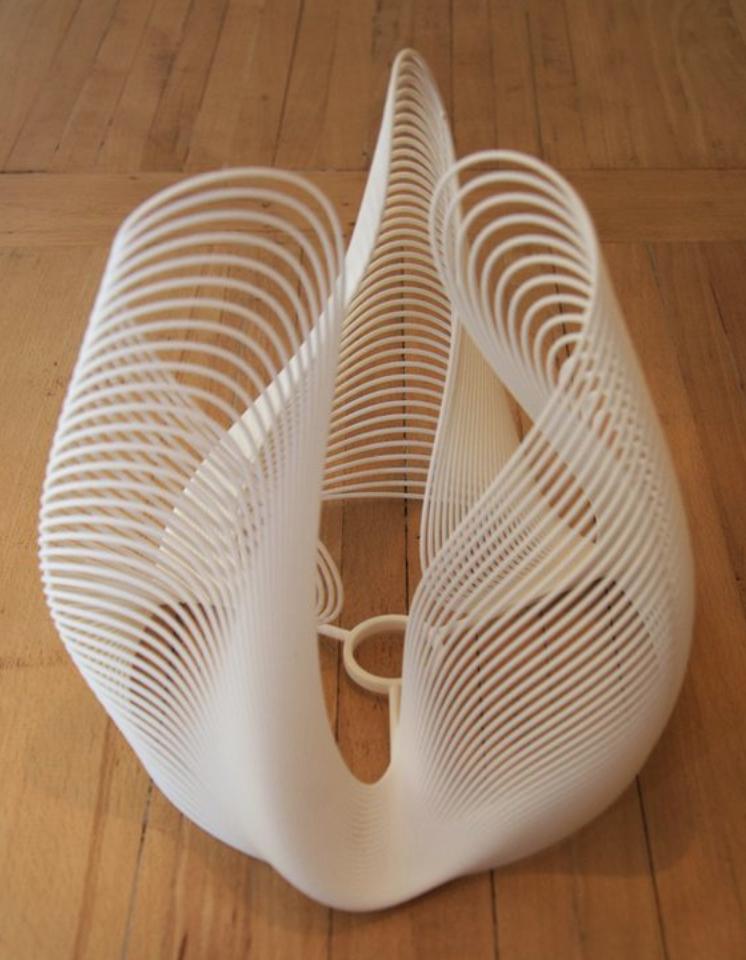 UPrint SEplus - ABS Plastic