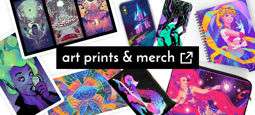 art prints and merch.jpg